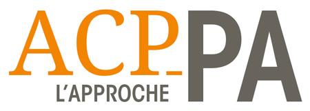 approche-ACP-PA