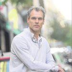 Yann-Vacher-auteur-chercheur